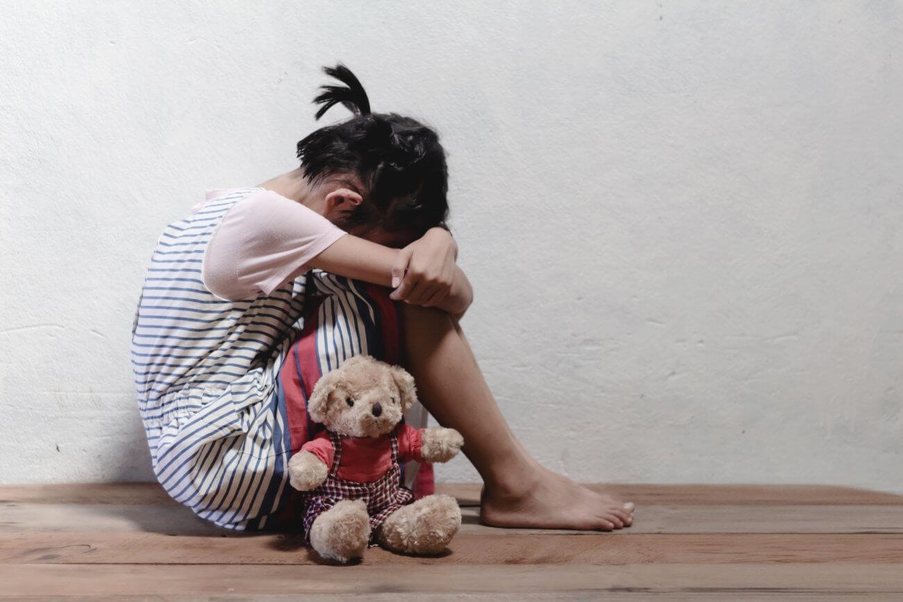 fms - 119 - appel urgence enfant en danger