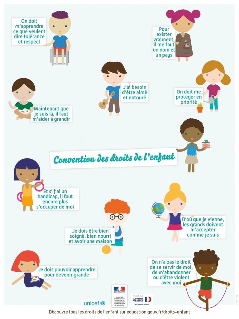 convention_des_droits_de_l-enfant