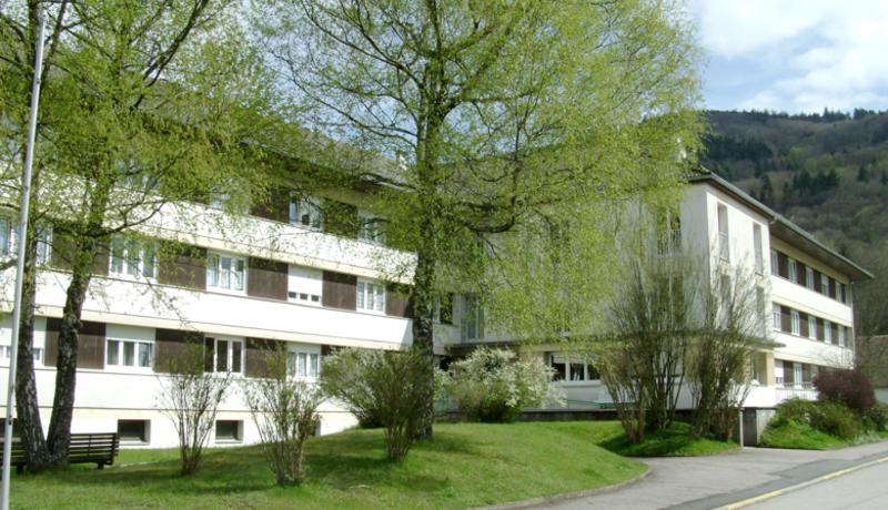 federation medico sociale fms residences foyers pensions