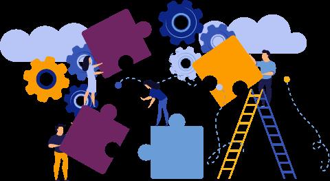 federation medico sociale fms developpement durable