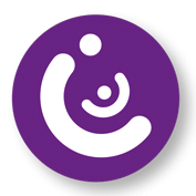 federation medico sociale fms gouvernance