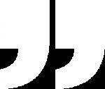 federation medico sociale fms icones