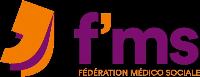 federation medico sociale fms logo