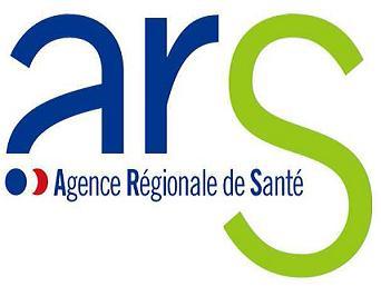FMS - soutien de l'ARS - plateforme Pass Age