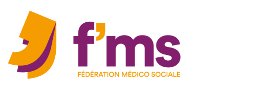 FMS | Fédération Médico Sociale