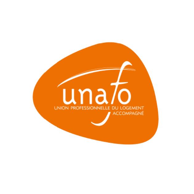 federation medico sociale fms logo des partenaires pole innovation