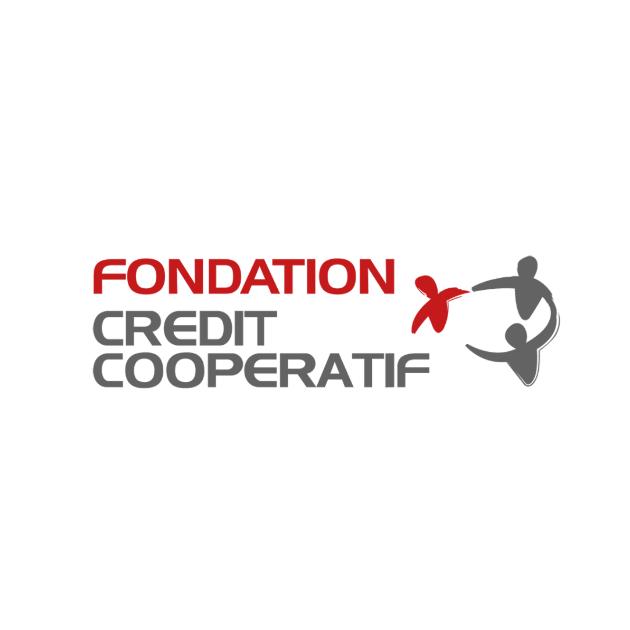 federation medico sociale fms partenaires