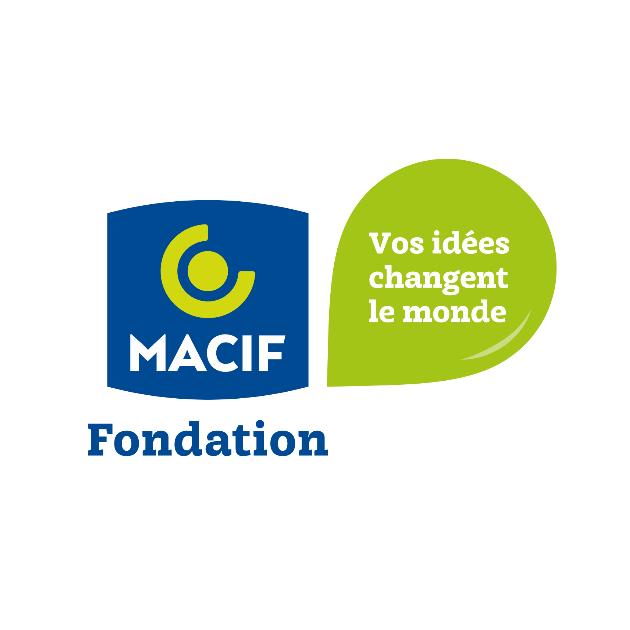 Fondation La Macif - FMS pass age