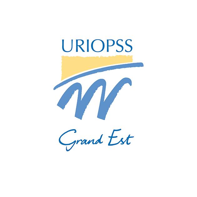 URIOPSS grand est - logo - partenariat FMS